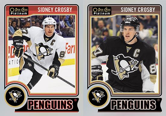 2014-15-NHL-O-Pee-Chee-Platinum-Photo-Variation-Sidney-Crosby