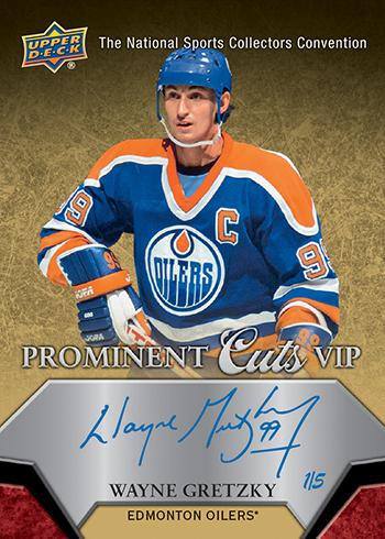 2015-Upper-Deck-National-Sports-Collectors-Convention-Prominent-Cuts-Autograph-VIP-Gretzky
