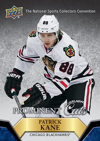 2015-Upper-Deck-National-Sports-Collectors-Convention-Prominent-Cuts-Kane