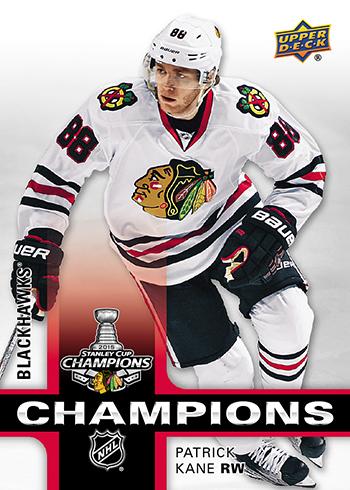 2015-Upper-Deck-Stanley-Cup-Champion-Promotional-Set-Patrick-Kane