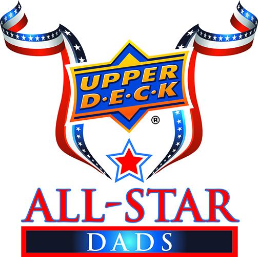 Upper-Deck-All-Star-Dads