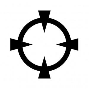 Vs-2pcg-Ranged