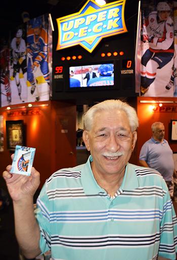 Big-Pulls-Upper-Deck-Premier-Crazy-Patch-Card