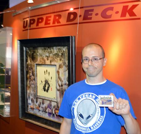 Big-Pulls-Upper-Deck-Prominent-Cuts-George-Mikan-Autograph-Card