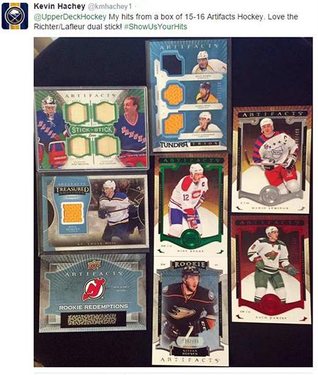2015-16-NHL-Artifacts-Customer-Pulls-3