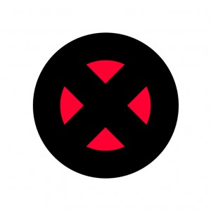 vs-system-2pcg-xmen