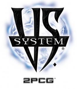 Upper-Deck-VS-System-2PCG-Logo