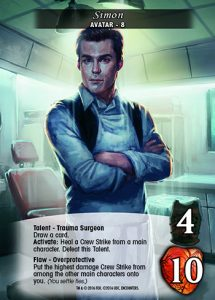 2016-upper-deck-legenday-encounters-firefly-deck-building-game-card-preview-avatar-simon