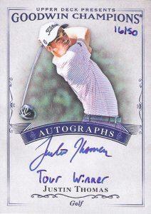2016-BLOG-Goodwin-Champions-Upper-Deck-Autograph-Justin-Thomas-Inscription-Tour-Winner-PGA-Golf-Record-Breaker
