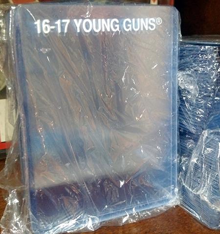 Grosnor-Break-Zone-Young-Guns-Top-Loaders