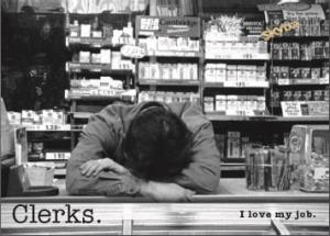 Clerks4