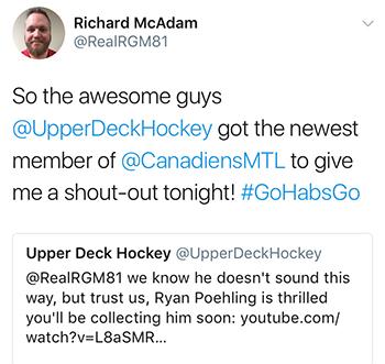 2017-nhl-upper-deck-social-surprise-shout-outs-5