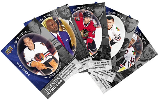 2017-upper-deck-national-sports-collectors-convention-chicago-legends-fanned-out