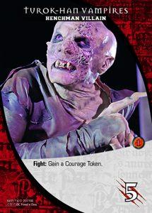 2017-upper-deck-legendary-buffy-vampire-slayer-card-preview-villain-henchmen-turok-han-vampires