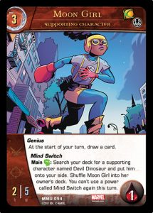 2017-upper-deck-marvel-vs-system-2pcg-monsters-unleashed-card-preview-supporting-character-moon-girl
