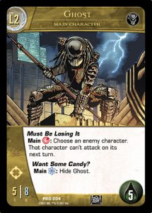 2017-upper-deck-vs-system-2pcg-fox-card-preview-predator-battles-main-character-ghost-l2
