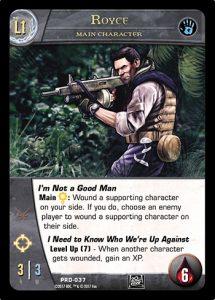 2017-upper-deck-vs-system-2pcg-fox-card-preview-predator-battles-main-character-royce-l1