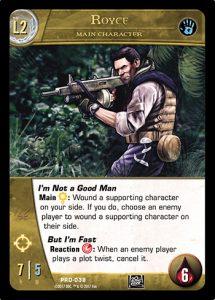 2017-upper-deck-vs-system-2pcg-fox-card-preview-predator-battles-main-character-royce-l2