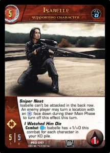2017-upper-deck-vs-system-2pcg-fox-card-preview-predator-battles-supporting-character-isabelle