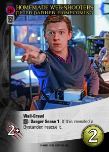 2017-upper-deck-legendary-spider-man-homecoming-card-preview-peter-parker-2