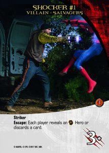 2017-upper-deck-legendary-spider-man-homecoming-card-preview-happy-hogan