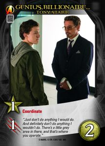 2017-upper-deck-legendary-spider-man-homecoming-card-preview-tony-stark-1