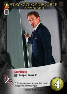 2017-upper-deck-legendary-spider-man-homecoming-card-preview-tony-stark-2