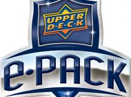 Upper Deck e-Pack™ Explained: Quick Tips to Get Started on this Patent Pending Trading Card Platform