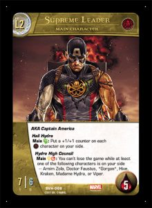 2017-vs-system-2pcg-marvel-shield-hydra-card-preview-main-character-supreme-leader-l2