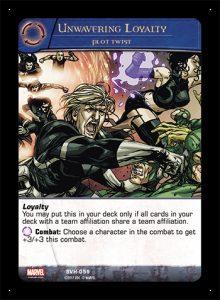2017-vs-system-2pcg-marvel-shield-hydra-card-preview-plot-twist-unwavering-loyalty