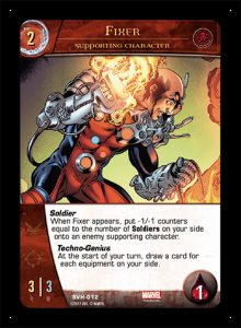 2017-vs-system-2pcg-marvel-shield-hydra-card-preview-supporting-character-fixer