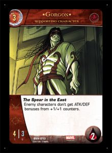 2017-vs-system-2pcg-marvel-shield-hydra-card-preview-supporting-character-gorgon