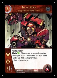 2017-vs-system-2pcg-marvel-shield-hydra-card-preview-supporting-character-melinda-may
