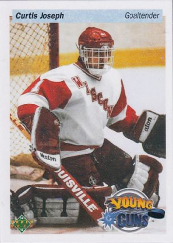 upper-deck-easter-egg-unannounced-insert-nhl-cards-ncaa-college-young-guns-curtis-joseph
