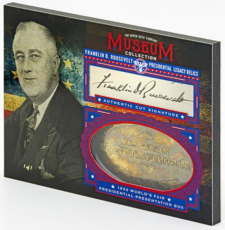 2018-goodwin-champions-upper-deck-franklin-roosevelt-museum-collection-worlds-fair-overzie-cut-memorabilia-relic-side