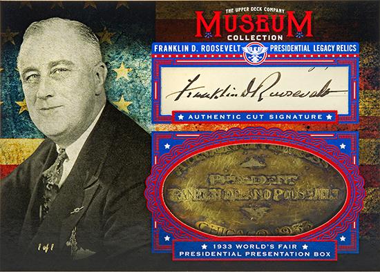 2018-goodwin-champions-upper-deck-franklin-roosevelt-museum-collection-worlds-fair-overzie-cut-memorabilia-relic