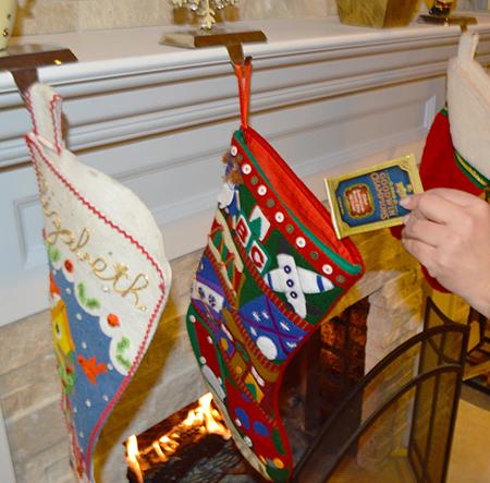 Upper-Deck-Christmas-Stocking-Stuffer-Goodwin-Champions-Pack-1