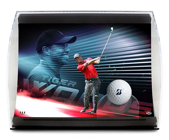upper-deck-authenticated-inexpensive-gift-ideas-tiger-woods-curve-sports-for-him-guys