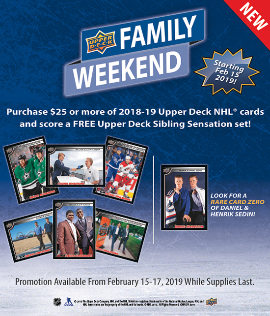 2019-Family-Weekend-Social-Media-Banner-Email-Body-600X700-NEW