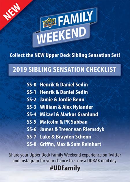 2019-upper-deck-family-weekend-sibling-sensations-checklist