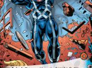 Legendary: S.H.I.E.L.D. Card Preview – Hail, Hydra!
