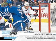 2019-20 Game Dated Moments Week 5 Cards are Now Available on Upper Deck e-Pack®!