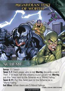 1-2020-upper-deck-marvel-legendary-heroes-asgard-scheme-test
