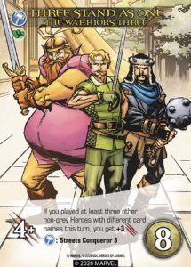 2-2020-upper-deck-marvel-legendary-heroes-asgard-hero-warriors-three