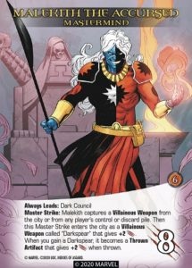 2-2020-upper-deck-marvel-legendary-heroes-asgard-mastermind-malekith