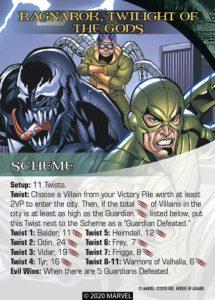 2-2020-upper-deck-marvel-legendary-heroes-asgard-scheme-ragnarok