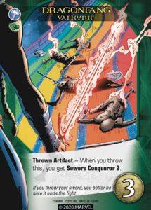 2020-upper-deck-marvel-legendary-heroes-asgard-hero-valkyrie-dragonfang