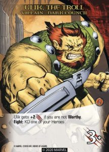2020-upper-deck-marvel-legendary-heroes-asgard-villain-ulik-troll
