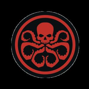 vs-system-2pcg-Hydra