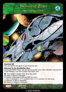 1-2020-upper-deck-marvel-vs-system-2pcg-fantastic battles-location-negative-zone